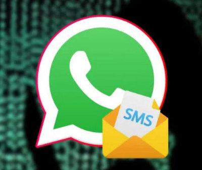 Cuidado con el 'código equivocado' que te piden por WhatsApp