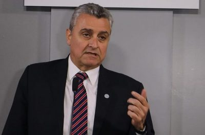 Villamayor afirmó que IP publicó una mentira sobre PDVSA, según Kattya