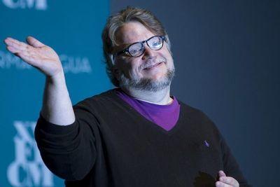 """Guillermo del Toro estrenará """"Nightmare Alley"""" en diciembre"""