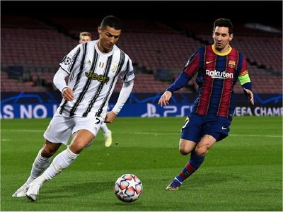 Superliga Europea ofrecería 350 millones de euros a los 15 equipos fundadores