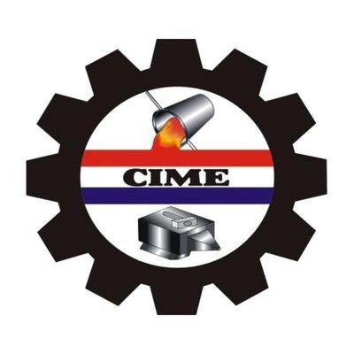 Metalúrgicos exigen transparencia en licitaciones Obras Públicas