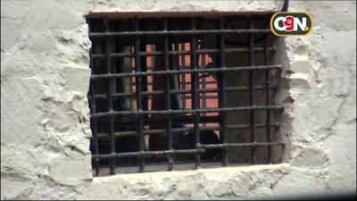 Prisión preventiva para los policías de Torín