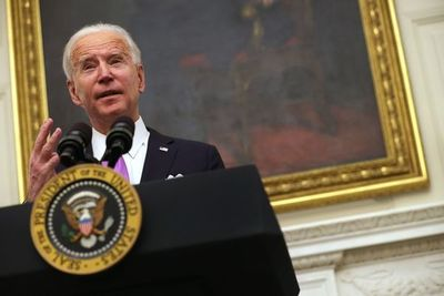 La agenda migratoria de Biden: marcha atrás a cuatro años