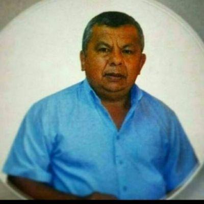 Funcionarios municipales enojados con el llanocartista Agustín Torres de Pedro Juan Caballero