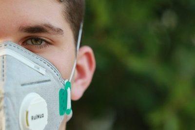 Salud confirma 14 fallecidos y más de 1.000 positivos