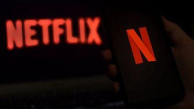 Netflix supera los 200 millones de abonados
