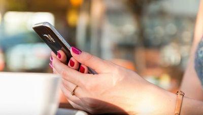 En 2020 gastamos US$ 143 mil millones en aplicaciones móviles (creció 20% interanual)