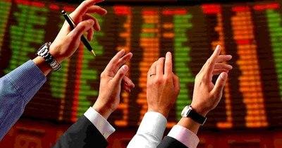La Nación / Paraguay realizó otra colocación exitosa de bonos internacionales