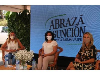 Senatur busca  que turistas elijan pasar el  verano en    Asunción