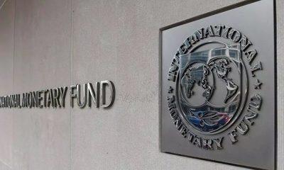 FMI pincha el globo del Gobierno sobre PIB