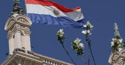HOY / Paraguay coloca bonos por US$ 826 millones y logra estatus de grado de inversión