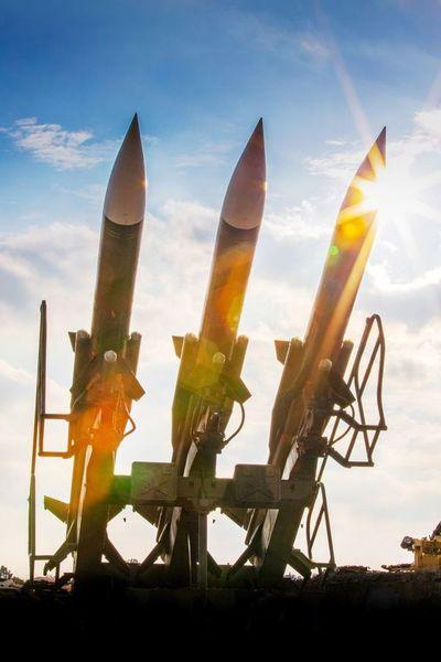 Entra en vigor el Tratado sobre la Prohibición de Armas Nucleares de la ONU
