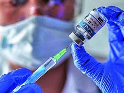Vacuna Sputnik V podría llegar a Paraguay antes de lo previsto