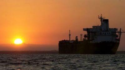 Millones de barriles de crudo que Estados Unidos embargó a Venezuela fueron vendidos secretamente a China