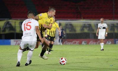 El torneo paraguayo se posiciona entre las mejores ligas del mundo