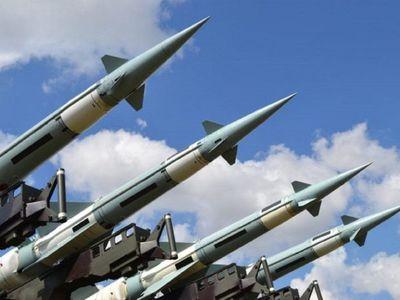El Tratado de Prohibición de las Armas Nucleares entra en vigor