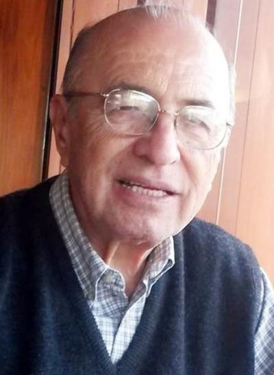 Cae supuesto asaltante que torturó y provocó la muerte de un anciano