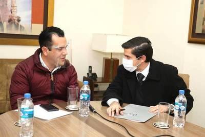 Defensa de Friedmann anuncia apelación y denuncia ante el JEM tras embargo decretado por juez