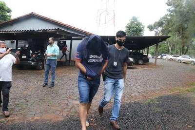 Comerciantes de CDE repudian extorsión de policías: Ahuyentan turistas y atentan contra economía
