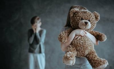 HOY / Fiscalía registró 8 denuncias de abuso sexual infantil por día a nivel país en el 2020