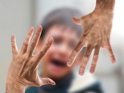 Fiscalía atendió más de 5.000 hechos punibles contra menores de edad