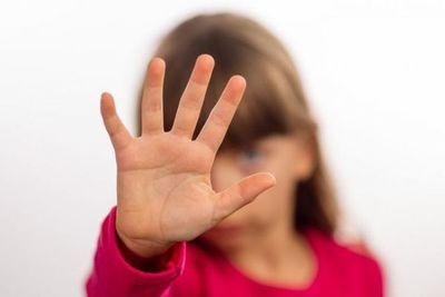Fiscalía registró 8 denuncias de abuso sexual infantil por día a nivel país en el 2020