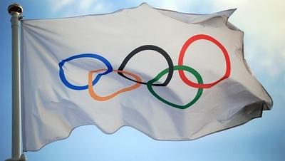 Olimpiadas se realizarán este 2021 confirman tras publicación