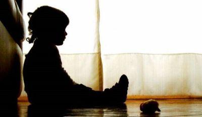 Registran más de 6 mil denuncias de abusos y maltratos a niños
