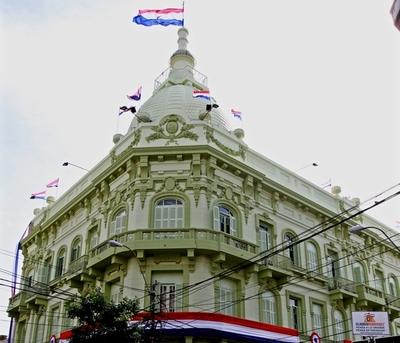 Colocación de bonos: Paraguay obtuvo la tasa de interés más baja en toda su historia