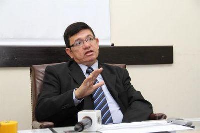 Capacitarán sobre listas desbloqueadas y uso de máquinas de votación en Pedro Juan Caballero