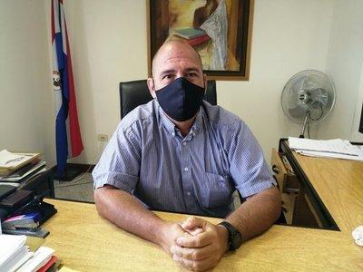 Inició proceso para el cobro de fianza del prófugo Wilmondes De Souza