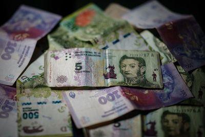 Venezuela y Argentina bajan el alto ritmo inflacionario mientras la covid golpea