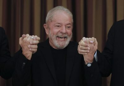 Lula pide que Maduro sea reconocido único y legítimo presidente de Venezuela