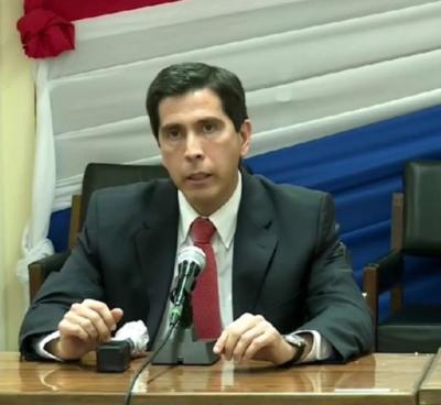 Exgerente de la ANDE cuestiona nombramiento de Federico González en Itaipú