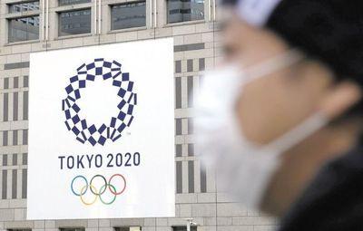 Japón sale al paso y desmiente rumores sobre posible cancelación de Juegos Olímpicos