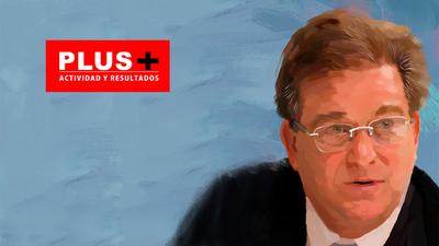 GNB Paraguay (grupo Gilinski) concreta la adquisición de BBVA Paraguay por US$ 251 millones