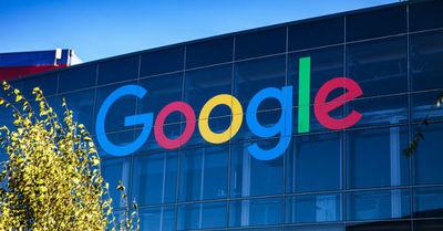 ¿Por qué Google amenaza con irse de Australia?
