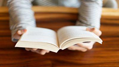 La lectura, un pilar fundamental de la educación