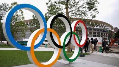 Japón se aferra a sus Juegos Olímpicos, pese a los rumores de cancelación