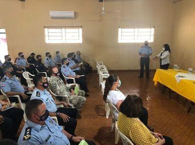 Ministra de Turismo pide a la Policía cuidar de visitantes, tras secuestro de brasileños