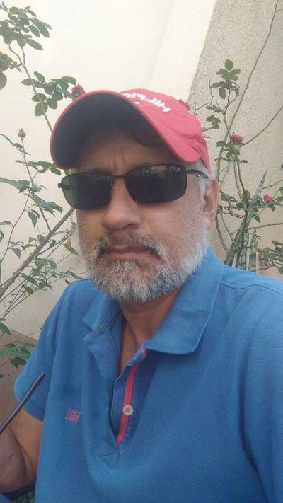 AUDIO: José Fleitas busca al inventor del trabajo, lo acusan en grupos de WhatsApp en PJC