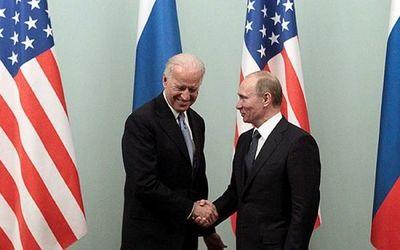 Biden y Putín buscan salvar acuerdo de desarme nuclear New START