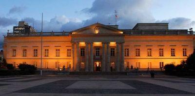 Palacio presidencial de Colombia sufrió dos intentos de hackeo