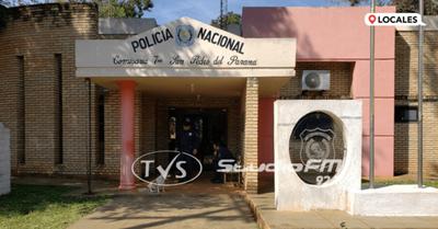 Hombre pierde la vida en accidente de tránsito en San Pedro del Paraná