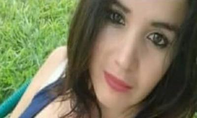 Joven hallada sin vida fue identificada – Prensa 5