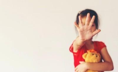 Padrastro procesado por abuso y la mamá por falta del deber de cuidado