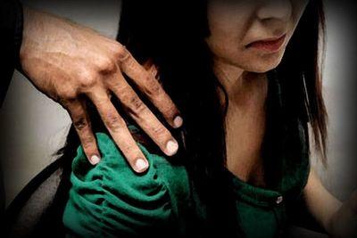 Detienen a cuatro personas que abusaron de todas maneras de una mujer en estado de gestación