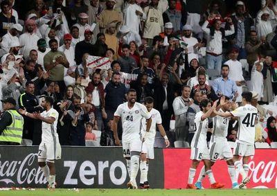 Catar exigirá test negativo al público en el Mundial de Clubes