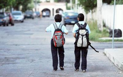 Crisis económica empuja a migración masiva de alumnos de colegios privados a públicos