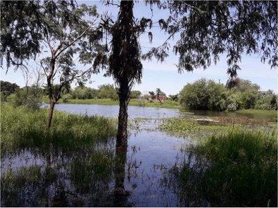 Comunidades indígenas piden asistencia tras inundaciones